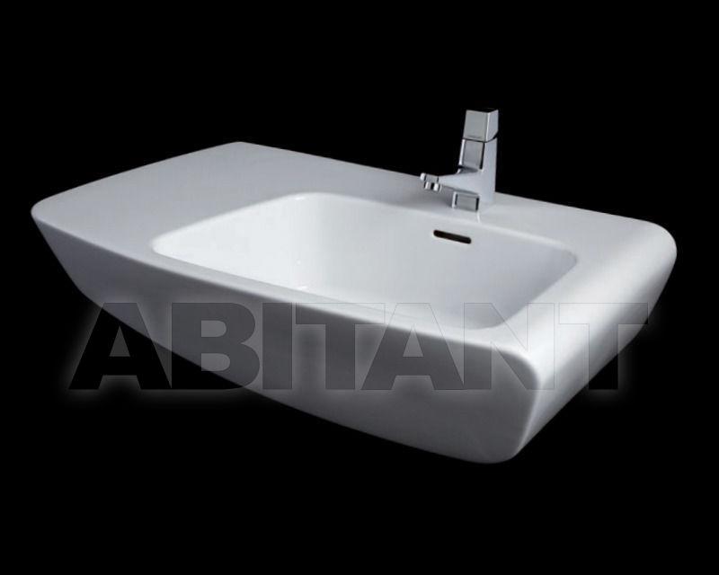 Купить Раковина подвесная Plavis Design Srl by Palazzani Plavis C65309