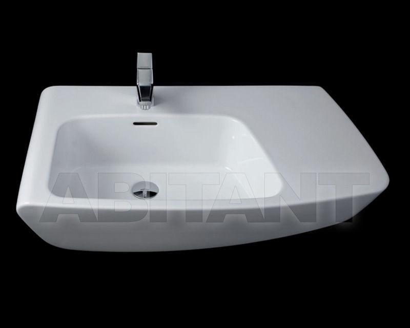 Купить Раковина подвесная Plavis Design Srl by Palazzani Plavis C65311