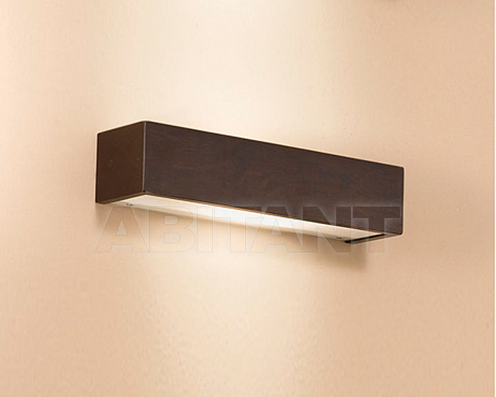 Купить Светильник настенный Kolarz Solution 0243.62S.W