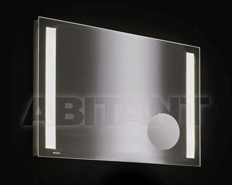 Купить Зеркало SHAM Monteleone Spekkio 1.04.212L2VN
