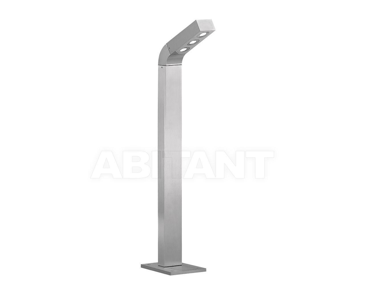 Купить Фасадный светильник Rossini Illuminazione Classic T.6537-60