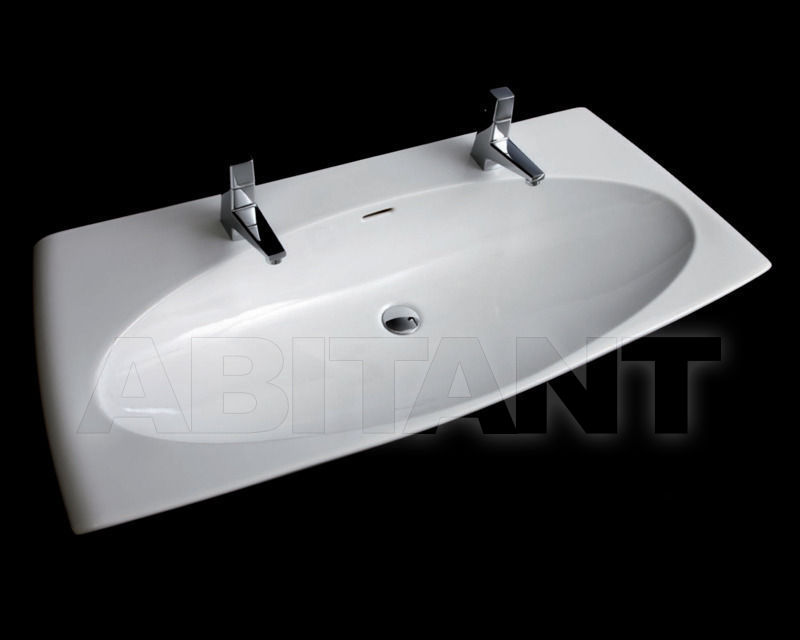 Купить Раковина подвесная Plavis Design Srl by Palazzani Plavis C65303