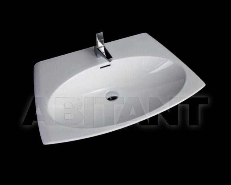 Купить Раковина подвесная Plavis Design Srl by Palazzani Plavis C65301