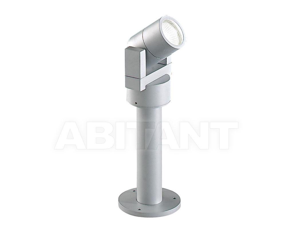 Купить Фасадный светильник Rossini Illuminazione Classic T.6531