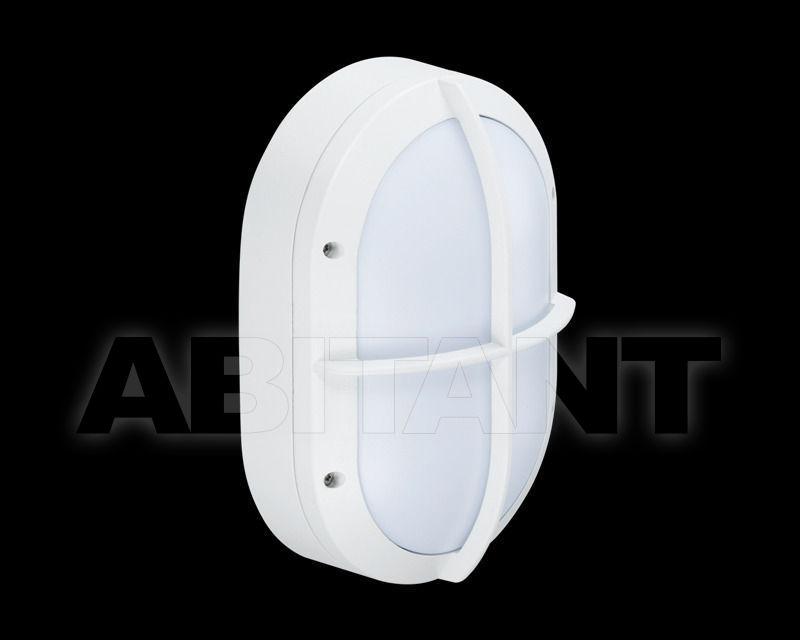 Купить Встраиваемый светильник Switch Made International  Indoor EXT06238 HUBI V - 2