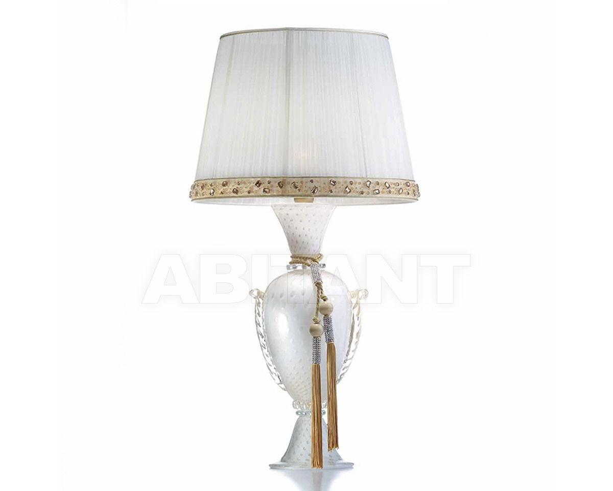 Купить Лампа настольная IL Paralume Marina  2013 1847