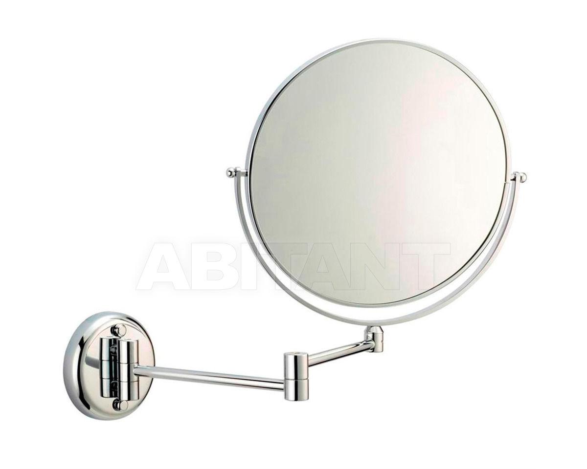Купить Зеркало Monteleone Kosmetico 1.03.23N.D30
