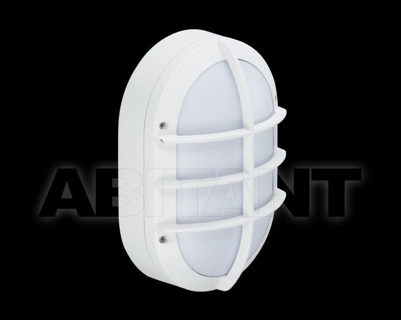 Купить Встраиваемый светильник Switch Made International  Indoor EXT06246 HUBI V - 3