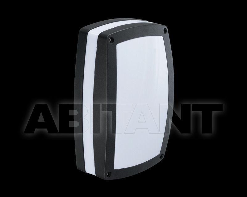 Купить Встраиваемый светильник Switch Made International  Indoor EXT06270 HUBI VI - 1