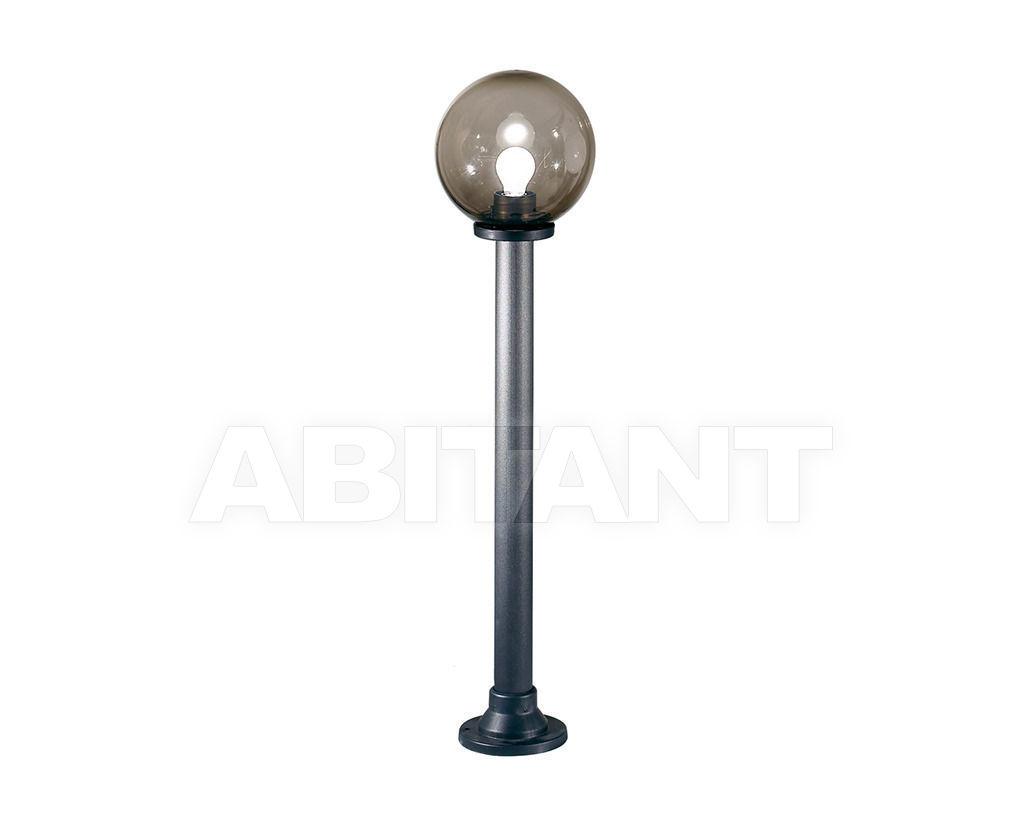 Купить Фасадный светильник Rossini Illuminazione Classic T.2948-FU