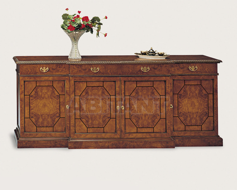 Купить Буфет Francesco Molon 18 Century C31