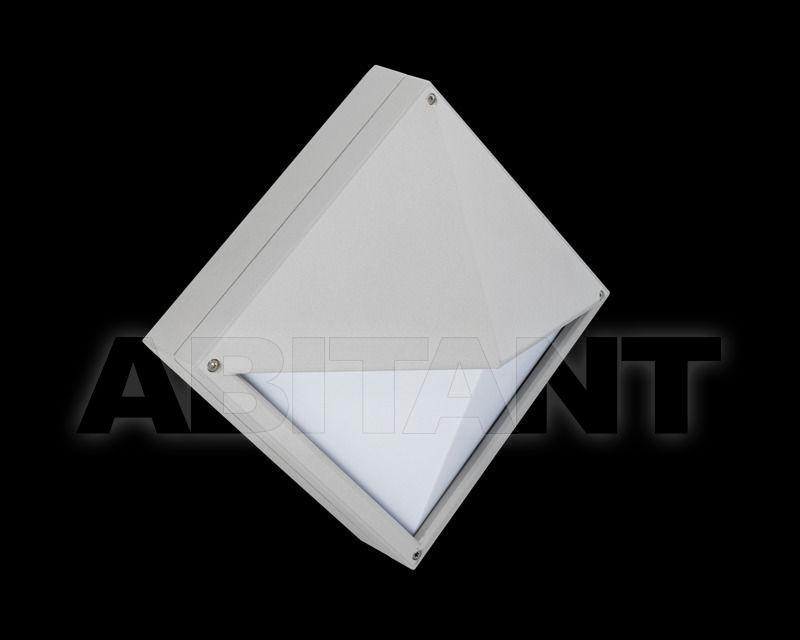 Купить Встраиваемый светильник Switch Made International  Outdoor EXT06346 HUBI VIII - 3