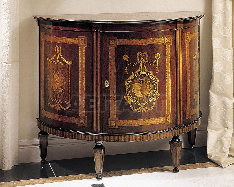 Купить Комод Francesco Molon 18 Century N144