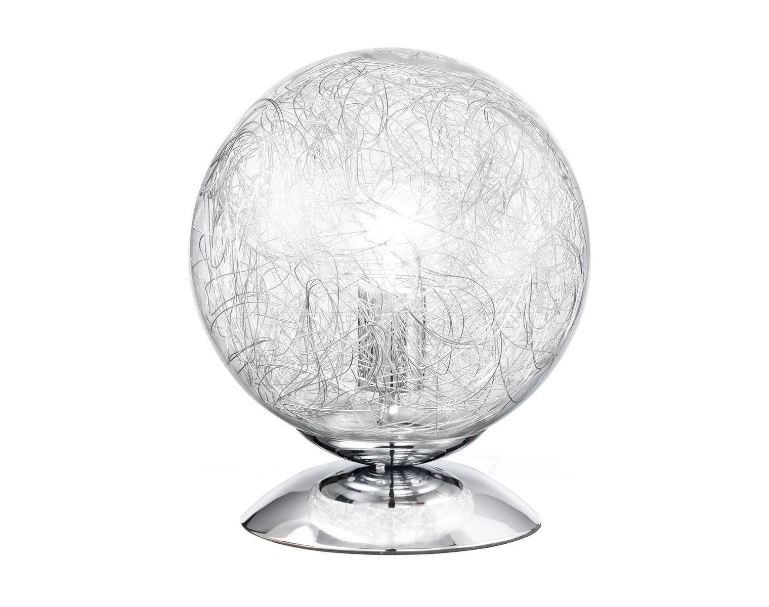 Купить Лампа настольная Rossini Illuminazione Classic P.9705
