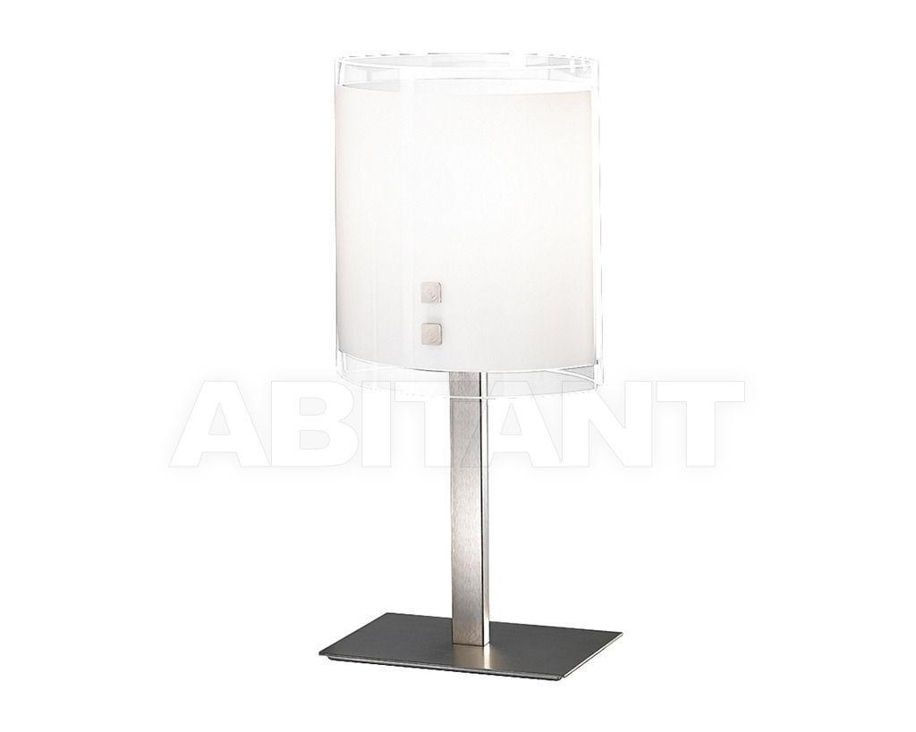 Купить Лампа настольная Rossini Illuminazione Classic P.8801
