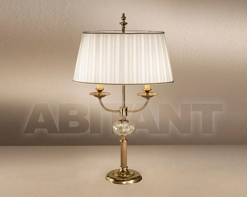 Купить Лампа настольная Kolarz Emotion 0195.72.4