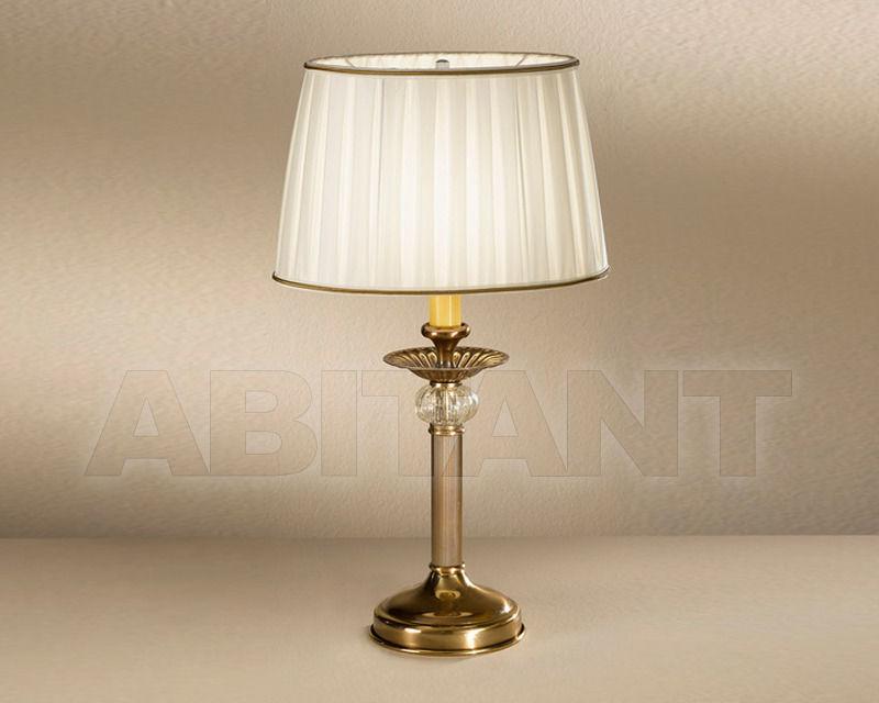 Купить Лампа настольная Kolarz Emotion 0195.71.4