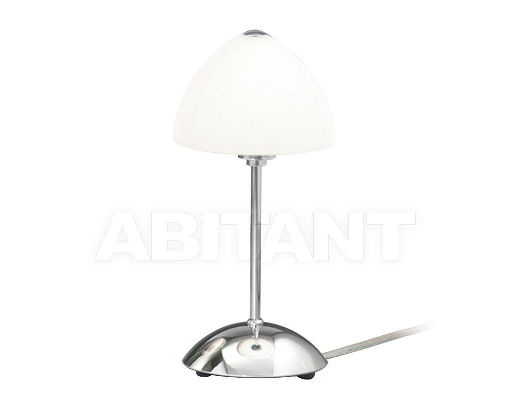 Купить Лампа настольная Rossini Illuminazione Classic P.5721-CR