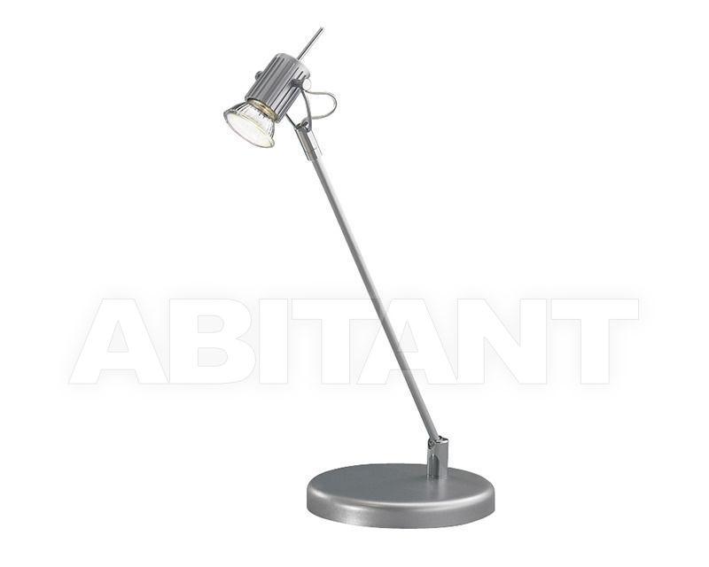 Купить Лампа настольная Rossini Illuminazione Classic P.5712
