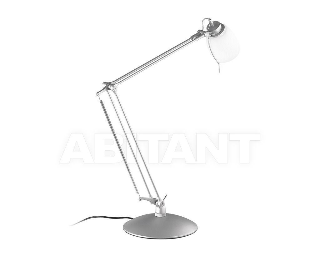 Купить Лампа настольная Rossini Illuminazione Classic P.5606