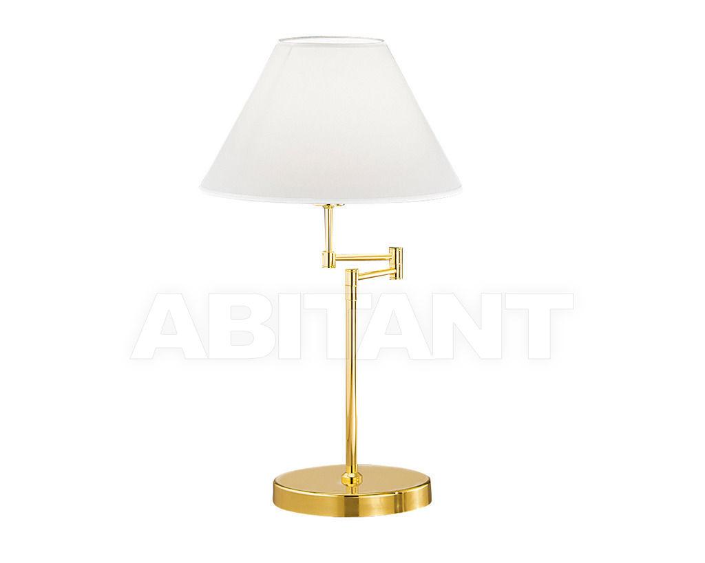 Купить Лампа настольная Rossini Illuminazione Classic P.5580-OL