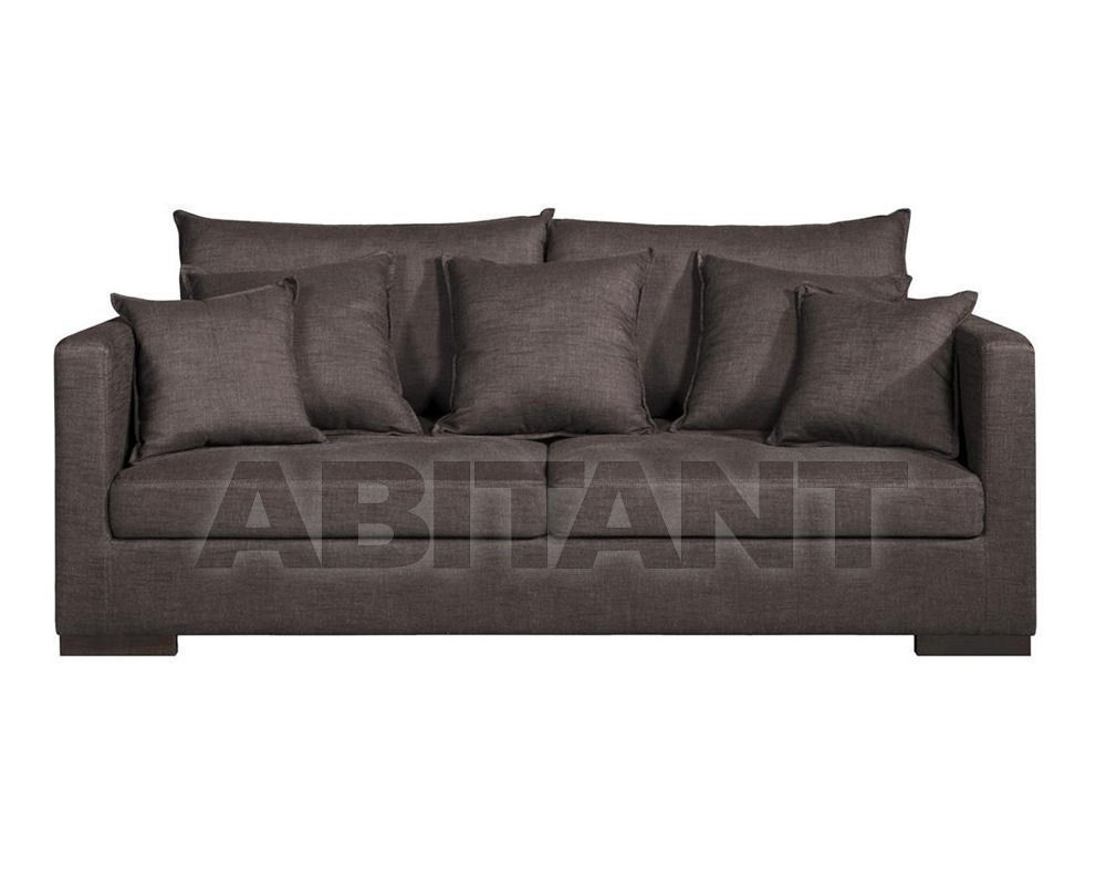 Купить Диван Home Spirit Gold ALHAMBRA 5 seat sofa(160)