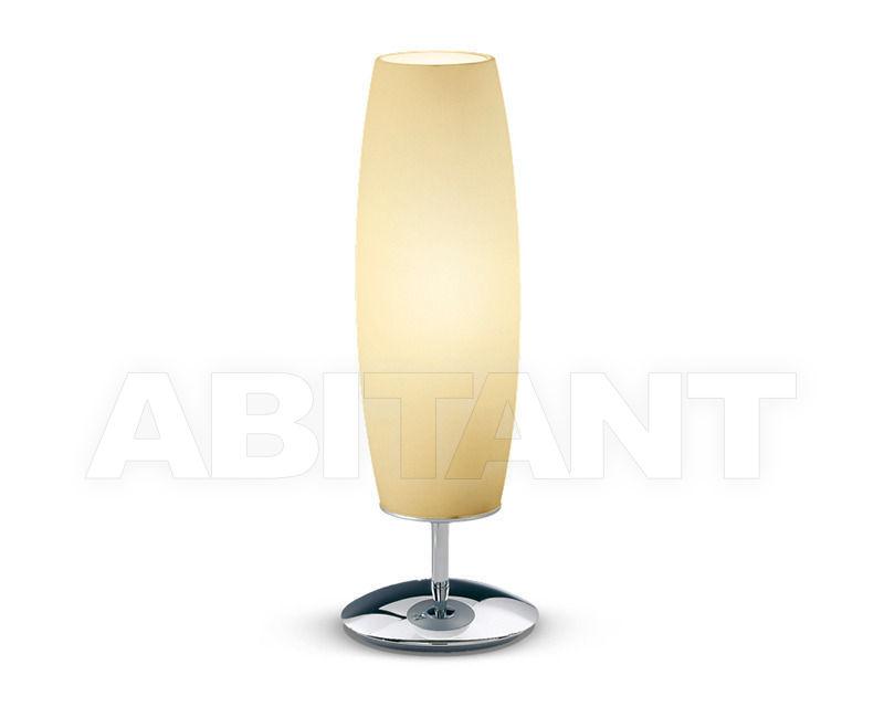 Купить Лампа настольная Rossini Illuminazione Classic P.5484-35-B