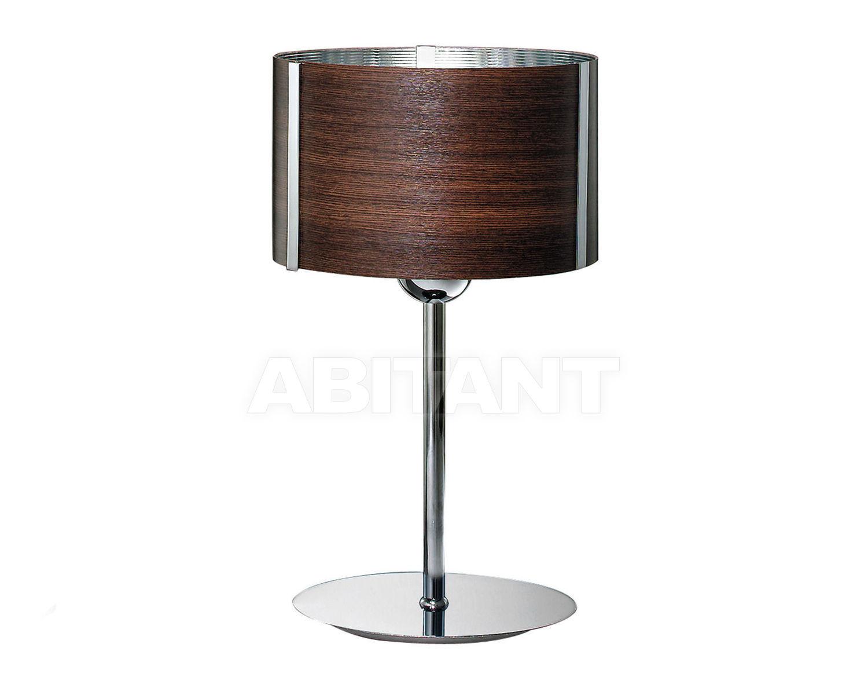 Купить Лампа настольная Rossini Illuminazione Classic P.4571-WE