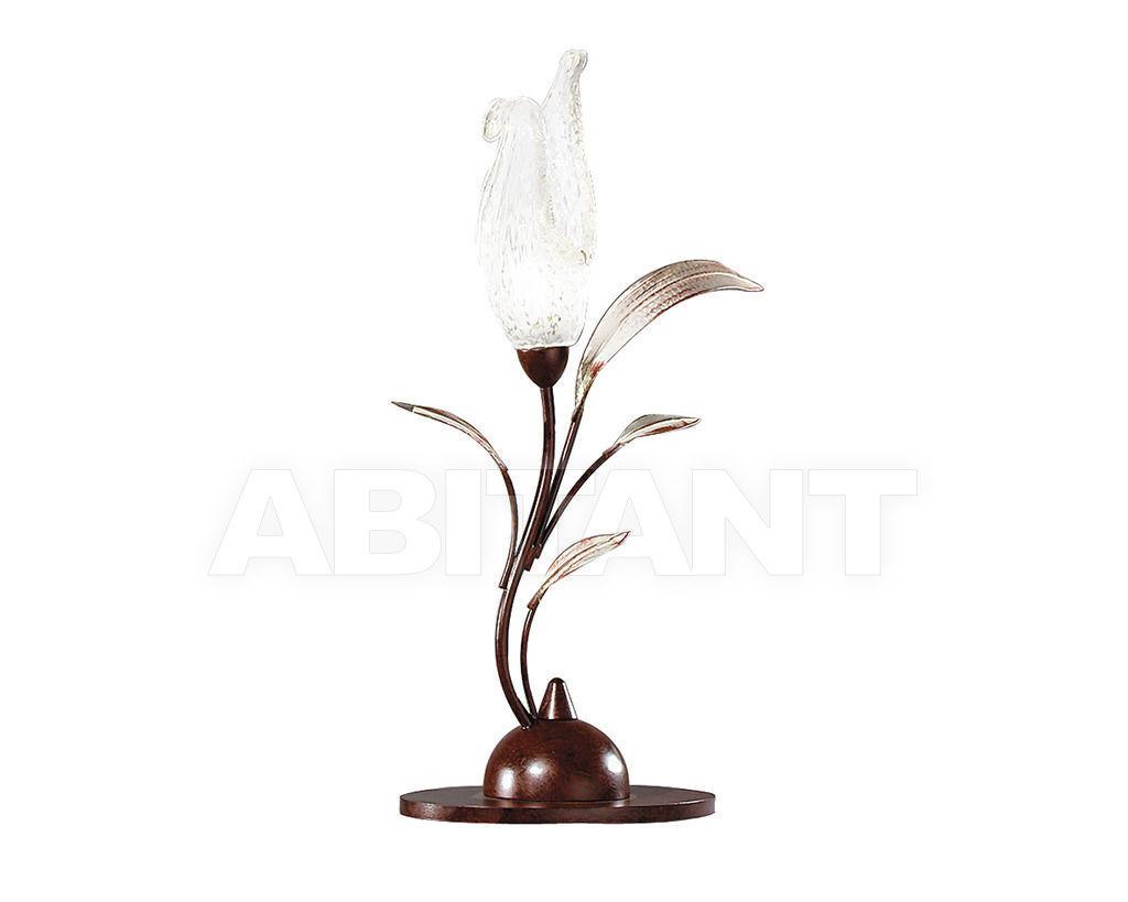 Купить Лампа настольная Rossini Illuminazione Classic P.4553