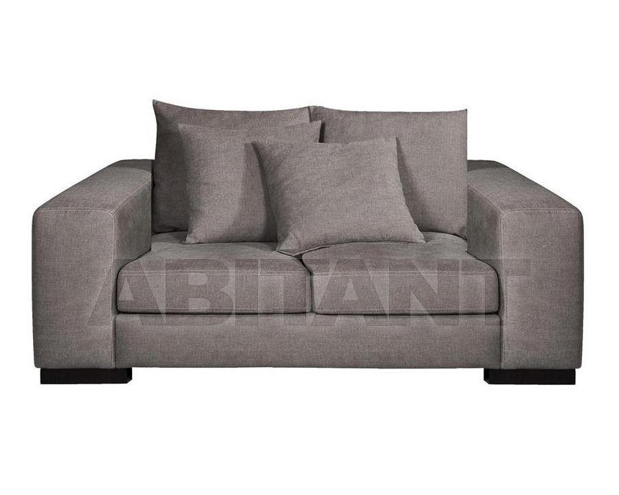 Купить Диван Home Spirit Gold BACARES 2,5 seat sofa