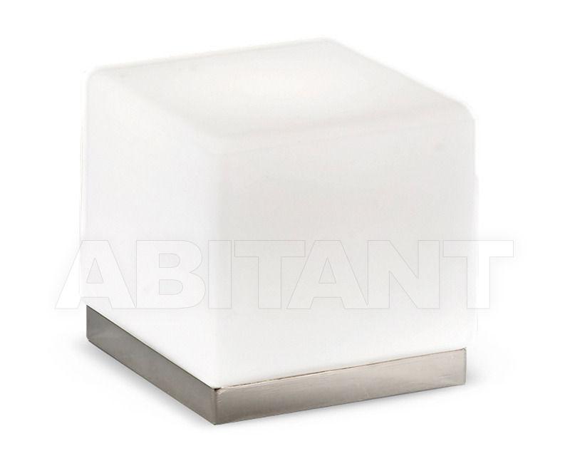Купить Лампа настольная Rossini Illuminazione Classic P.3400-15