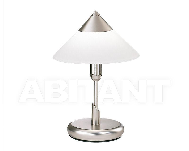 Купить Лампа настольная Rossini Illuminazione Classic P.3368