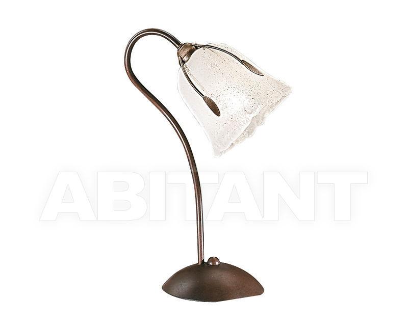 Купить Лампа настольная Rossini Illuminazione Classic P.3257