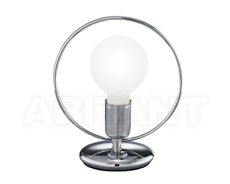 Купить Лампа настольная Rossini Illuminazione Classic P.3108