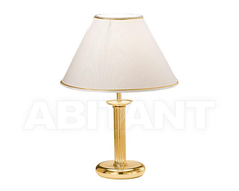 Купить Лампа настольная Rossini Illuminazione Classic P.3061-30