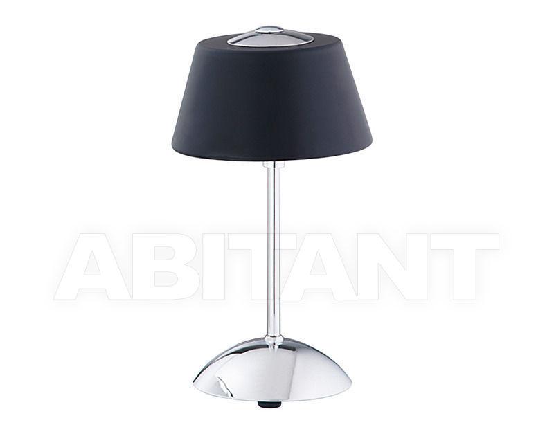 Купить Лампа настольная Rossini Illuminazione Classic P.3007-N