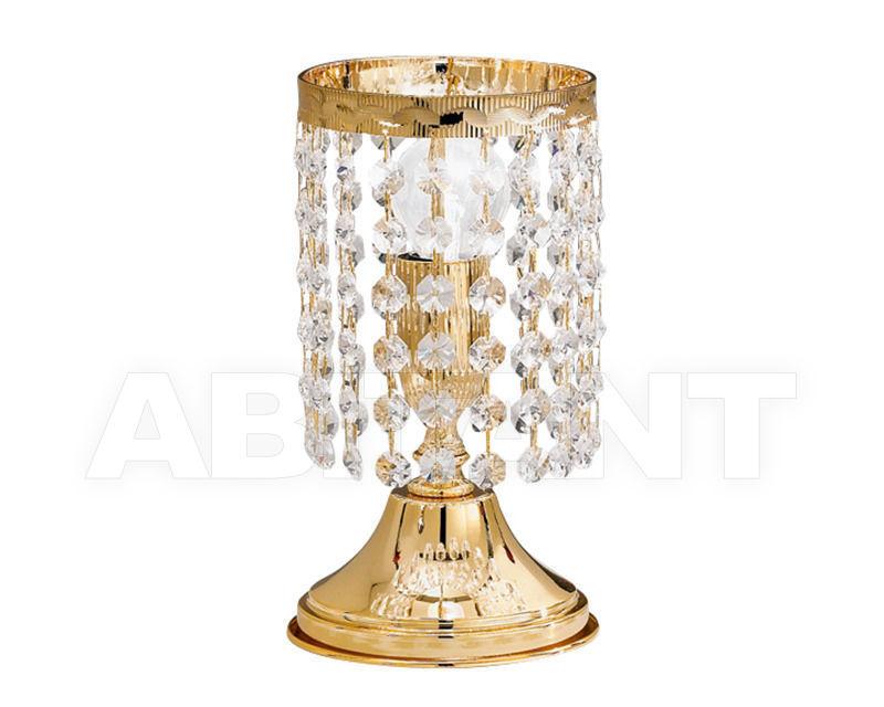 Купить Лампа настольная Rossini Illuminazione Classic P.2007