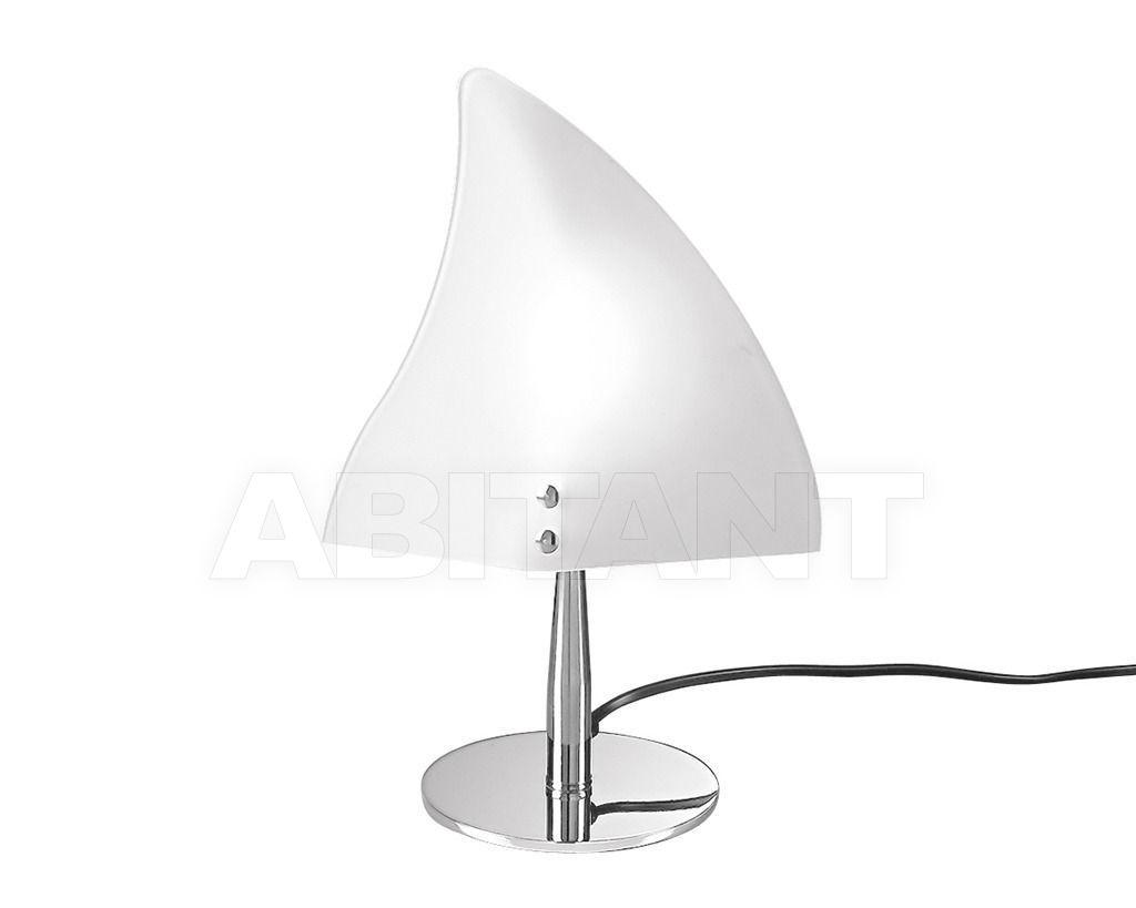 Купить Лампа настольная Rossini Illuminazione Classic P.1400