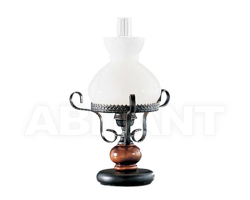 Купить Лампа настольная Rossini Illuminazione Classic P.903