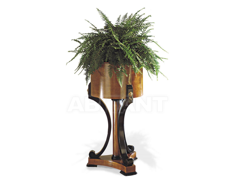 Купить Стойка напольная для цветов Francesco Molon New Empire U3