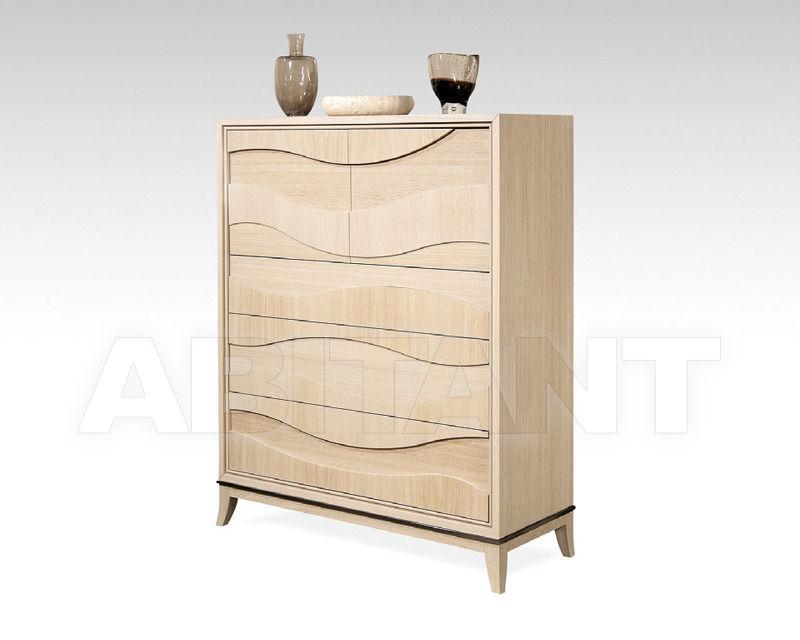 Купить Комод Mobilfresno Artisan Artisan comoda escritorio