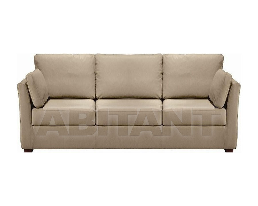 Купить Диван Home Spirit Gold CARLA 5 seat sofa(160)