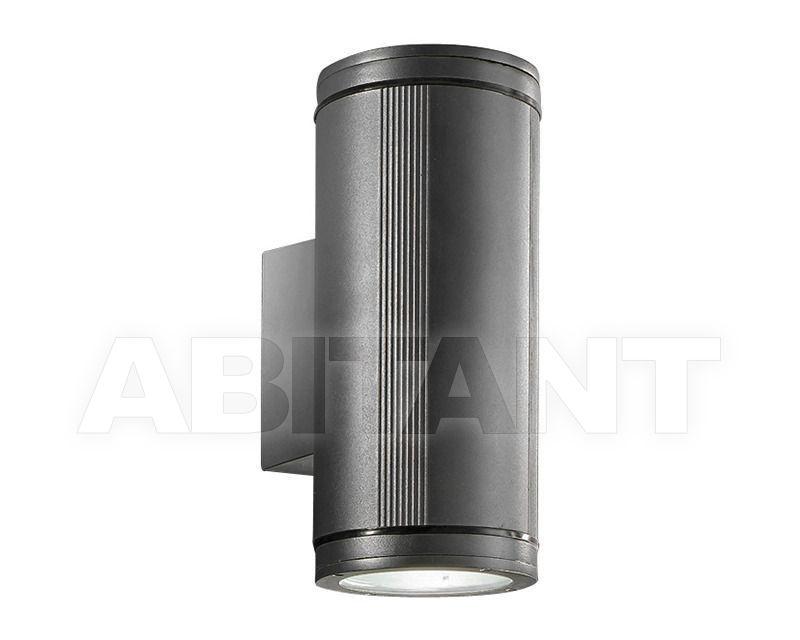 Купить Фасадный светильник Rossini Illuminazione Classic A.6630-AN