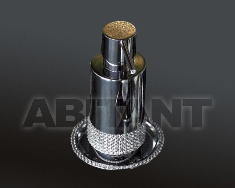 Купить Дозатор для мыла IL Paralume Marina  2013 BA321