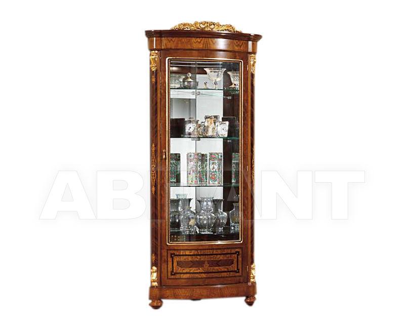 Купить Сервант Donati&Gasperini Galileo 306 /B