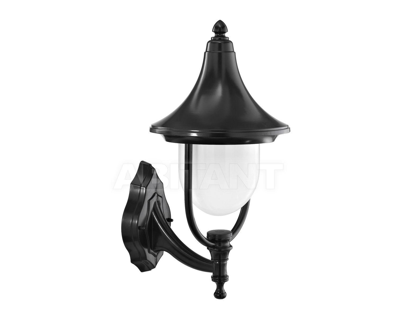 Купить Светильник Rossini Illuminazione Classic A.4225