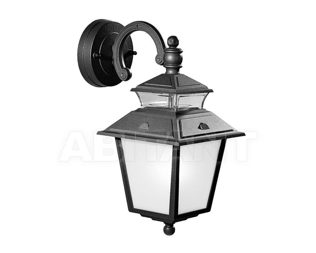 Купить Светильник Rossini Illuminazione Classic A.2957