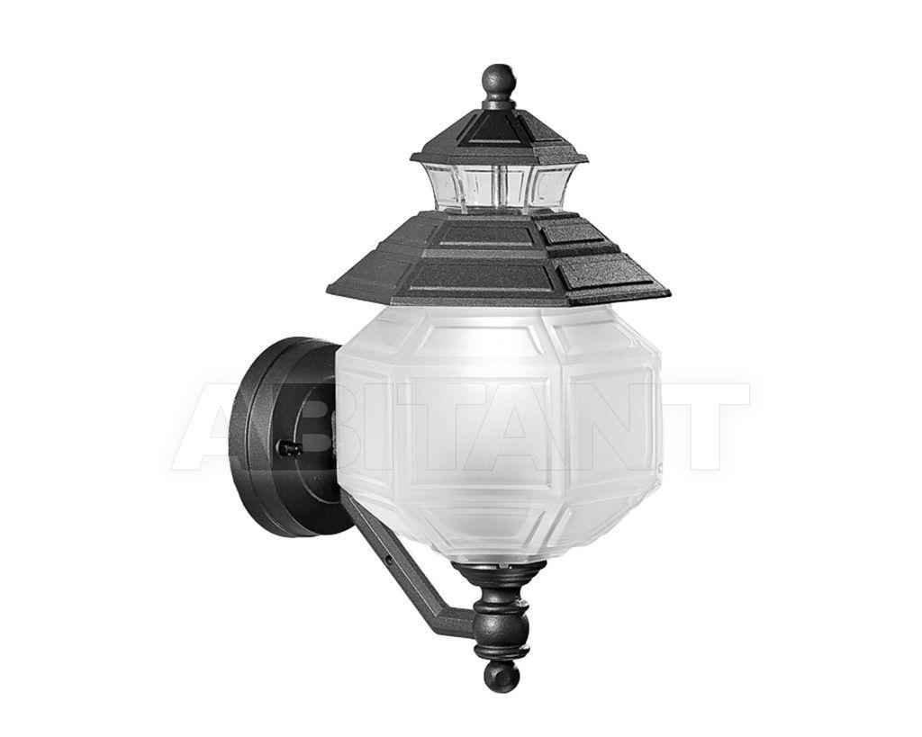 Купить Светильник Rossini Illuminazione Classic A.2955
