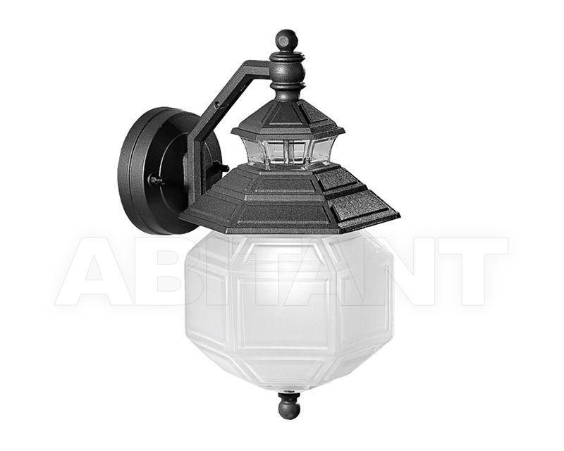 Купить Светильник Rossini Illuminazione Classic A.2954