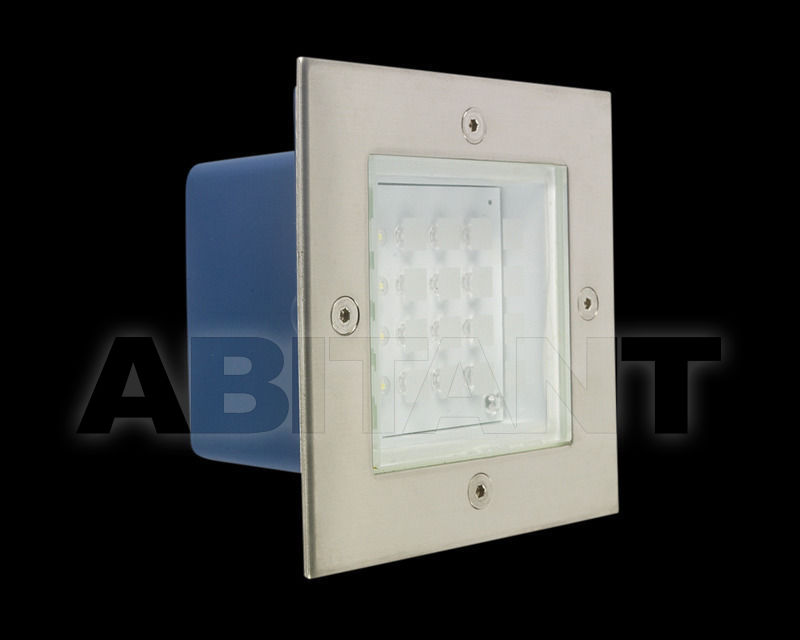 Купить Светодиодный светильник PERLE Q Switch Made International  Outdoor INT03045